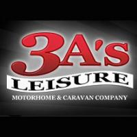 3A's leisure, carmarthen