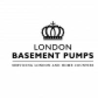 London Basement Pumps - www.london-basement-pumps.co.uk/