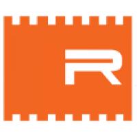 Ranosys Technologies - ranosys.com