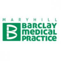 Barclay Medical Practice Maryhill - Maryhillbarclay.com