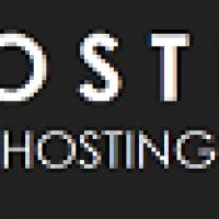 Hostrigs - www.hostrigs.com