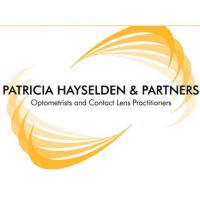 Patricia Hayselden & Partners - www.patriciahayseldenandpartners.co.uk