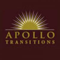 Apollo Transitions -  www.apollo-transitions.co.uk