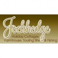 Jockhedge Burgh Le Marsh - www.jockhedge.co.uk