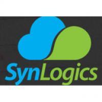 Synlogics - www.synlogics.com