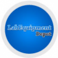 Lab Equipment Depot - labequipmentdepot.com/