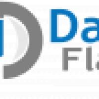 Dataflair - www.data-flair.training