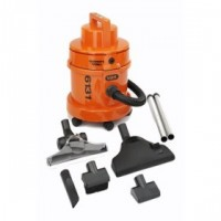 Vax 6131 Multifunction Canister Dry Vacuum & Carpet Washer