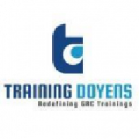 Training Doyens - www.trainingdoyens.com