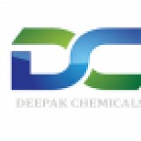 A.Chemitex - www.achemitexindia.com