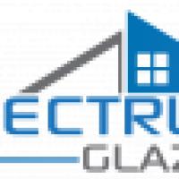 Spectrum Glazing Ltd - www.spectrumglazing.co.uk
