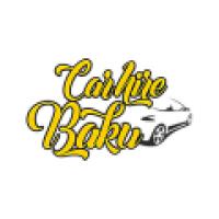 Carhire Baku - www.carhirebaku.com