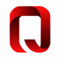 Q-Manager - www.q-manager.com