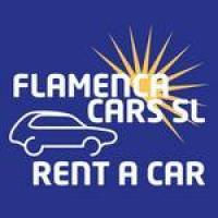 Flamenca Cars - www.flamencacars.com