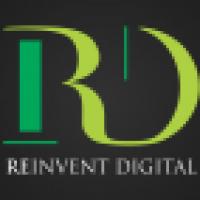 Reinvent Digital - www.reinventdigital.com