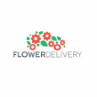 Flower Delivery - www.flowerdelivery.org.uk