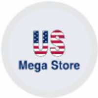 US Mega Store - www.usmegastore.com