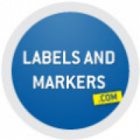 Labels And Markers - www.labelsandmarkers.com