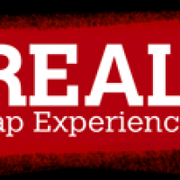 Real Gap Experience www.realgap.co.uk