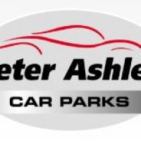 Peter Ashley Car Parks - www.peterashleycarparks.com