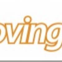 Moving Staffers - www.movingstaffers.com