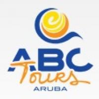 ABC Tours Aruba - www.abc-aruba.com