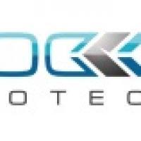 Koddos - www.koddos.net