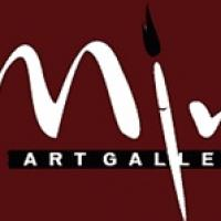 Ming Gallery - www.ming-gallery.com