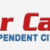 Cleaver Cars Ltd - www.cleavercars-reading.co.uk
