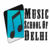 Music School of Delhi - www.musicschoolofdelhi.com