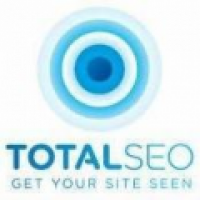 Total SEO - www.total-seo.co.uk