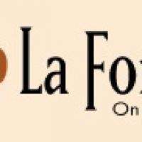 Santa Fe, Lafonda Hotel