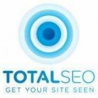 Total SEO - www.total-seo.co.uk
