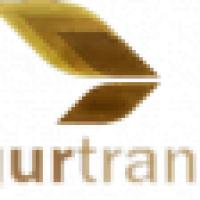 Ozgur Transfer - www.dalamanozgurtransfer.com