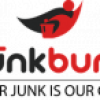 JunkBunk - www.junkbunk.co.uk