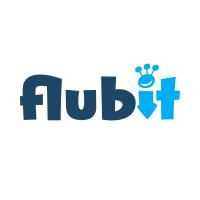 Flubit - www.flubit.com