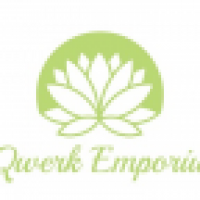 Qwerkemporium - www.qwerkemporium.co.uk
