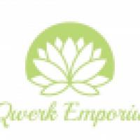 Qwerkemporium - www.qwerkemporium.co.uk