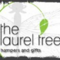 Laurel Tree Hampers & Gifts - www.laurel-tree.myshopify.com
