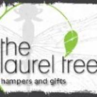 Laurel Tree Hampers & Gifts - www.laurel-tree.myshopify.com