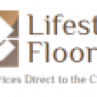 Lifestyle Floors UK - www.lifestyleflooringuk.co.uk
