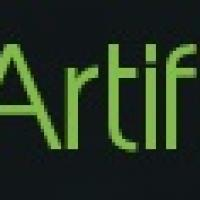 DY Artificial - www.dyartificial.com
