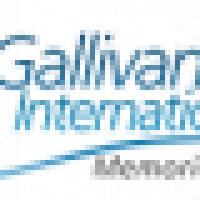 Gallivant International - www.gallivantinternational.com