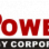 Powers Energy Corporation - www.powers-oil.com