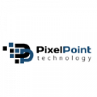 Pixel Point Technology - www.pixelpointtechnology.com