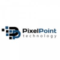Pixel Point Technology - www.pixelpointtechnology.com