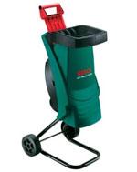 Bosch AXT Rapid 2200w Shredder
