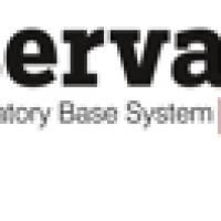 ConservaBase