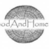 WoodAndHome Ltd - www.woodandhome.co.uk