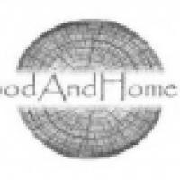 WoodAndHome Ltd - www.woodandhome.co.uk
